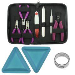 Bumper Tool Pack