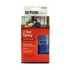 Devcon 2 ton Epoxy Glue Bumper Size 256grms