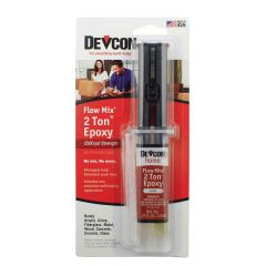 Devcon 2 ton Epoxy Flow Mix 14ml