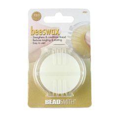 Beadsmith Beeswax