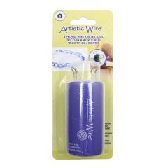 Beadalon Artistic Wire 4 Prong Wire Knitter Tool