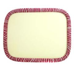 Deluxe Craft Tray Large Rectangle 280x350mm (NETT)